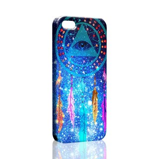 Eye mystery of five ordered Samsung S5 S6 S7 note4 note5 iPhone 5 5s 6 6s 6 plus 7 7 plus ASUS HTC m9 Sony LG g4 g5 v10 phone shell mobile phone sets phone shell phonecase