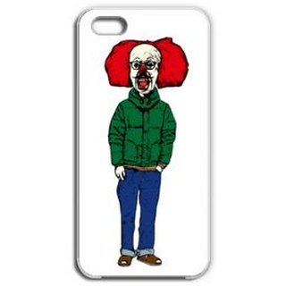 Pierrot outdoor c (iPhone5 / 5s)