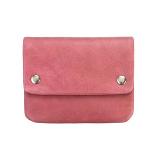 NORMA Clip _Pink / Pink