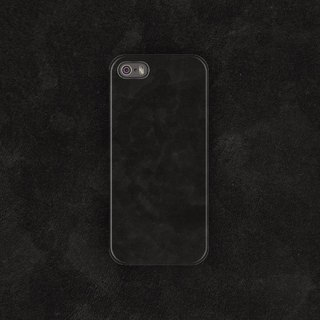 Graphite / Graphite / 2015 / phone case