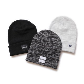 Filter017 Knitted Beanie Filter017針織毛帽