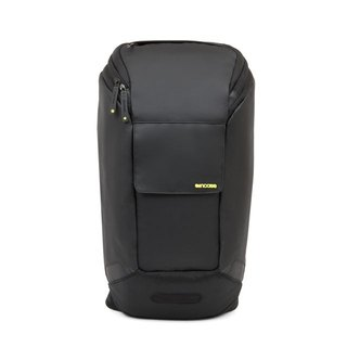 INCASE Range Backpack Large 17""