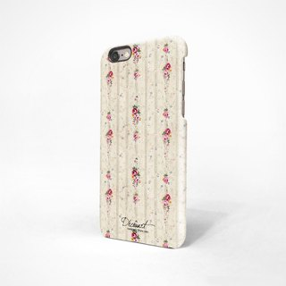 iPhone 6 case, iPhone 6 Plus case, Decouart original design S036
