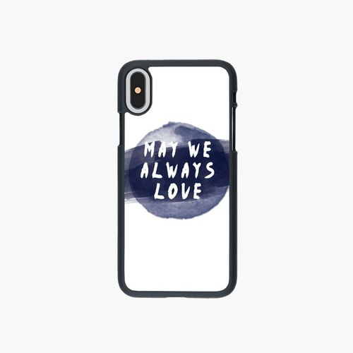 Phone Case - MWAMWA