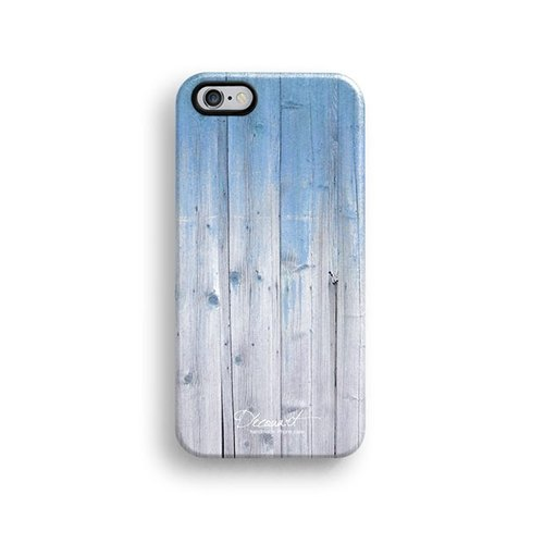 iPhone 6 case, iPhone 6 Plus case, Decouart original design S283B