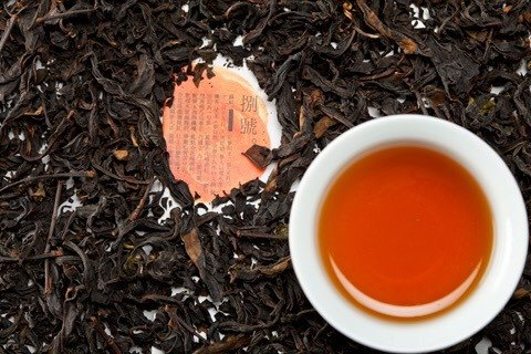 [Dance] summer tea | natural farming :: honey tea 25g * 3pcs