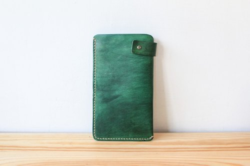 ▎Shekinah handmade leather - I6 / I6s holster (4.7 inches)