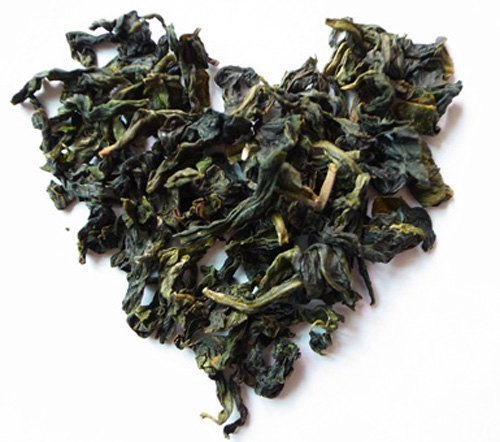 Award-winning heritage Wenshan Bao Zhong Oolong Tea 75g