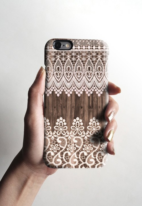 iPhone 6 case, iPhone 6 Plus case, Decouart original design S679