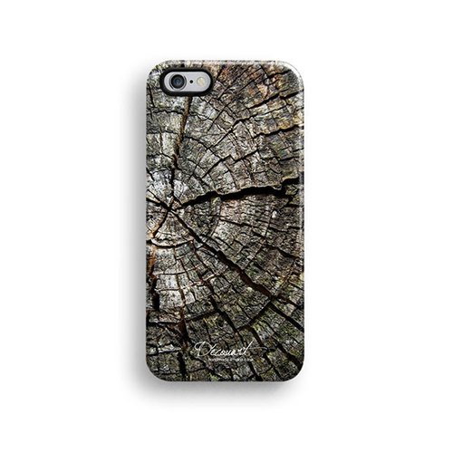 iPhone 6 case, iPhone 6 Plus case, Decouart original design S462B