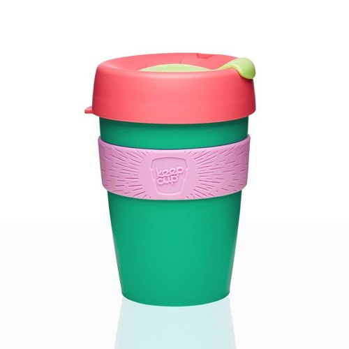 KeepCup portable mugs │ Adventure Series (M) Ariel children
