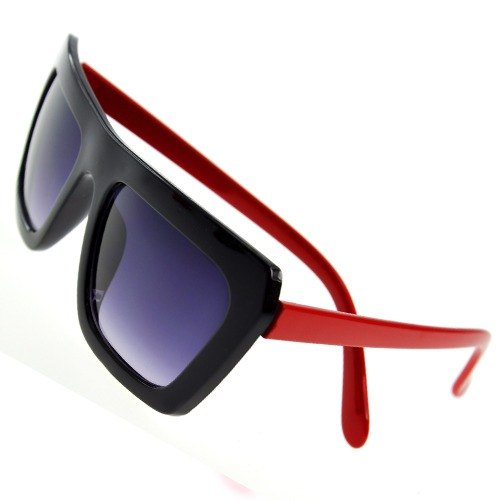 NK-SG101-BK glasses; sunglasses; sun mirror; sunglasses