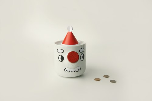 Fine design [Money Christmas! Christmas Limited * old Bei Bei]*Surprise Christmas gift exchange Preferred*