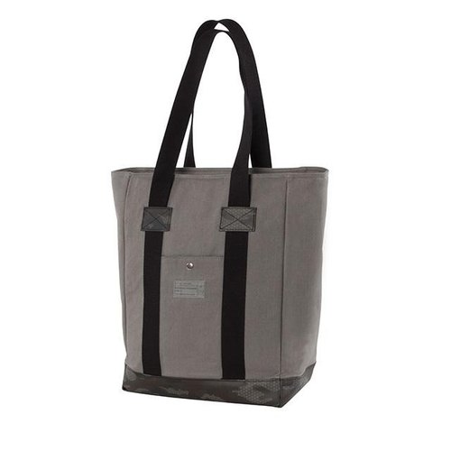 【HEX】 Outpost series Tote 15 inch classic pen Tote bag