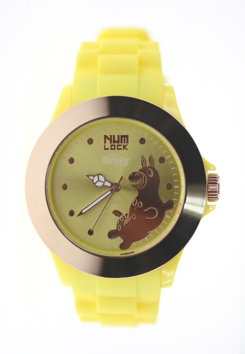 NK-RY-YW table; watches; bowl table; analog quartz watches; quartz watches
