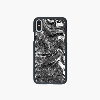 Phone Case - Mountain