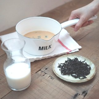 【Wolf Tea】Formosa Assam Black Tea / Perfect for Making Milk Tea