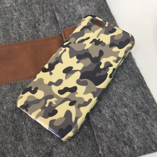 Green Camouflage Pattern 51 3D Full Wrap Phone Case, available for  iPhone 7, iPhone 7 Plus, iPhone 6s, iPhone 6s Plus, iPhone 5/5s, iPhone 5c, iPhone 4/4s, Samsung Galaxy S7, S7 Edge, S6 Edge Plus, S6, S6 Edge, S5 S4 S3  Samsung Galaxy Note 5, Note 4, Not