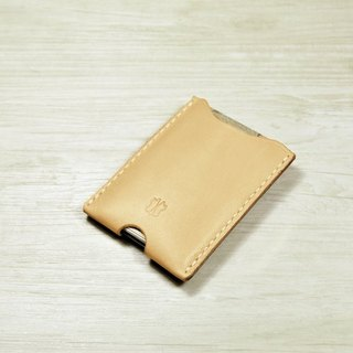 MICO card holder / small wallet (primary color)