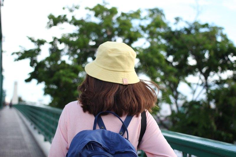 8651afb3a8d5 bucket hat - Designer Kodangs