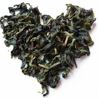 Award-winning heritage Wenshan Bao Zhong Oolong Tea 150g