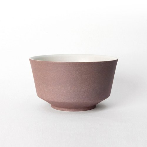 Five Sacred tableware / bowl