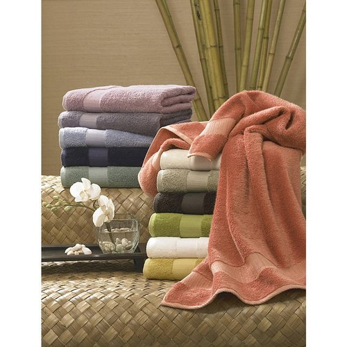 BAMBOO bamboo cotton towel towel towel towel three groups