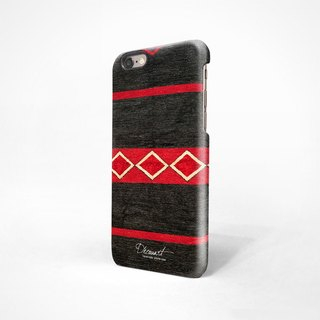 iPhone 6 case, iPhone 6 Plus case, Decouart original design S144