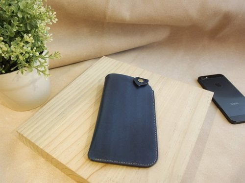 phone case for 4.3-inch screen(携帯電話ケース)