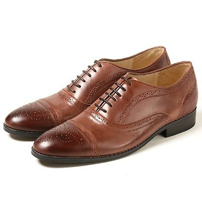 """Shi Shoes deals $ 2500"" Vanger elegant beauty type ‧ Man are retro shoes ║Va85 gentry carved classical coffee in Taiwan"