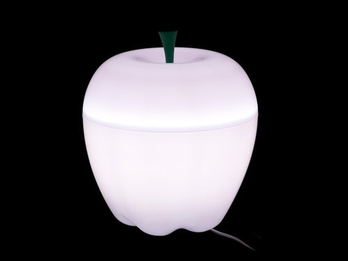 QUALY apple light