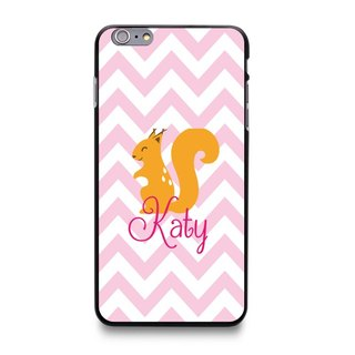 After the personalized name custom phone shell (L28) - iPhone 4, iPhone 5, iPhone 6, iPhone 6, Samsung Note 4, LG G3, Moto X2, HTC, Nokia, Sony