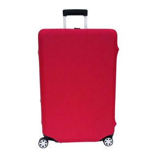 Travel Stretch box set | Pure Ferrari red [S, M, L, XL]