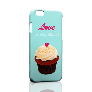 love is all around Custom Samsung S5 S6 S7 note4 note5 iPhone 5 5s 6 6s 6 plus 7 7 plus ASUS HTC m9 Sony LG g4 g5 v10 phone shell mobile phone sets phone shell phonecase
