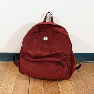 ntmy. After the mini version corduroy shoulder bag backpack