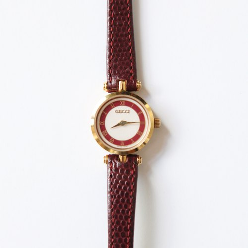 runway the focus on fast gucci spring watches atimelyperspective blog