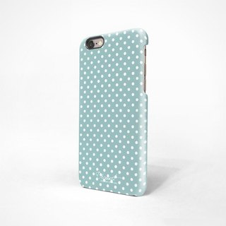 iPhone 7 手機殼, iPhone 7 Plus 手機殼,  iPhone 6s case 手機殼, iPhone 6s Plus case 手機套,iPhone 6 case 手機殼, iPhone 6 Plus case 手機套, Decouart 原創設計師品牌 S251