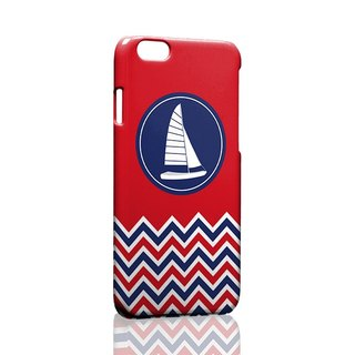 Dinghy ordered Samsung S5 S6 S7 note4 note5 iPhone 5 5s 6 6s 6 plus 7 7 plus ASUS HTC m9 Sony LG g4 g5 v10 phone shell mobile phone sets phone shell phonecase