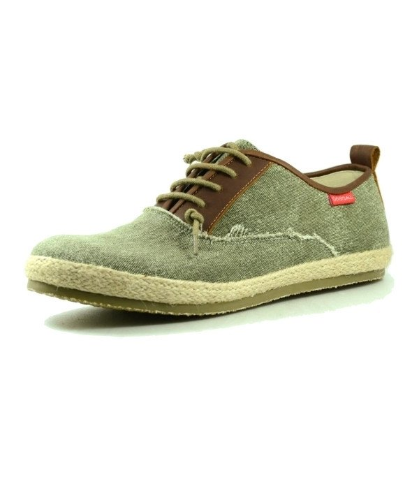 59713d00d1bdd [] Minimalist Taiwan will Dogyball natural straw men outdoor shoes water  repellent uppers / no lace design / wear shoes with good finishing sending  eraser ...