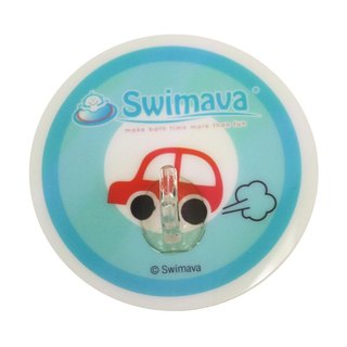 A1 Swimava car adhesive hook bathroom