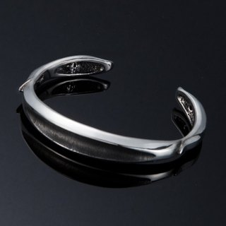 Essence Bracelet S Type | Abnormal classic collection bracelet nature S