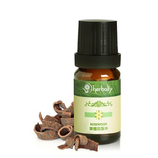 [Herbal True Feelings] Rosewood Rosewood (Single Essential Oil 10ml/30ml/100ml)