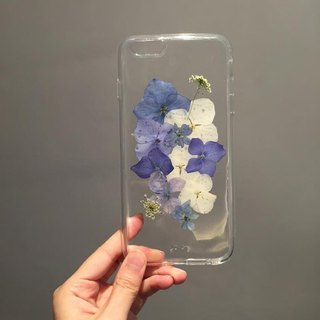 Oone_n_only HANDMADE Yahua phone shell
