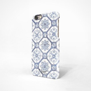 iPhone 6 case, iPhone 6 Plus case, Decouart original design S127