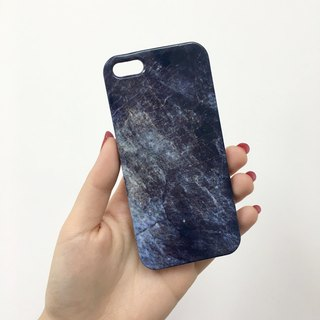 Blue Waterpaint pattern 7 3D Full Wrap Phone Case, available for  iPhone 7, iPhone 7 Plus, iPhone 6s, iPhone 6s Plus, iPhone 5/5s, iPhone 5c, iPhone 4/4s, Samsung Galaxy S7, S7 Edge, S6 Edge Plus, S6, S6 Edge, S5 S4 S3  Samsung Galaxy Note 5, Note 4, Note
