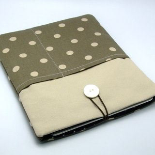 "11"" to 13"" MacBook Pro case, MacBook Air cover, Custom tablet (M-23)"