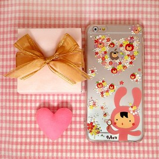 iphone6 ​​plus Phone Case