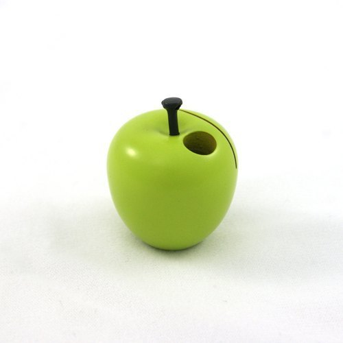 Cool Apple Memo / pen holder Memo Holder Apple