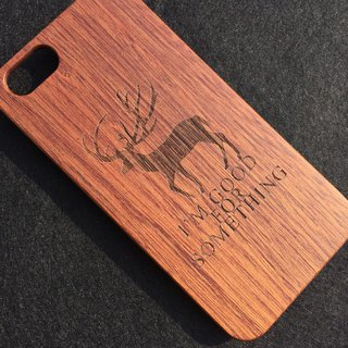Wood carvings phone shell phone shell customize your favorite pictures and text pure wood wooden iPhone7 plus phone shell Samsung mobile phones shell iPhone 6s / 6s plus / 6 / 6plus / 5s / 5 / 5c / 4 / 4s Phone Case Samsung samsung galaxy S6 / Note4 / Note
