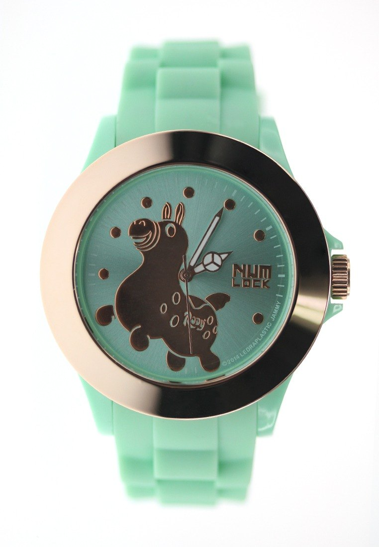 NK-RY-GN table; watches; bowl table; analog quartz watches; quartz watches